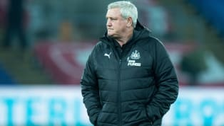 Newcastle United are in discussions with the Premier League over potentially postponing Friday's meeting with Aston Villa after Steve Bruce's squad was hit by...
