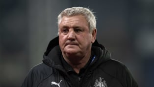 Newcastle United are fearing the worst over a possible mass breakout of the coronavirus throughout their squad, after the discovery of two new cases took...