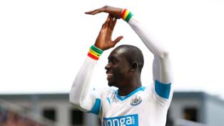 Du FC Metz, en passant par Newcastle United, avant de devenir une légende d'un club turc, Papiss Cissé était loin d'être prédestiné à une telle carrière....