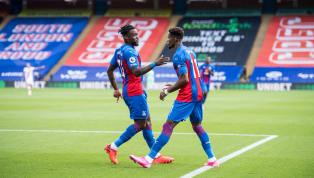 Crystal Palace picked up their first Premier League win in nine games on Saturday, as they beat Southampton 1-0 on the opening day at Selhurst Park. The hosts...