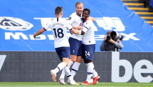 What a season, eh!? From the crushing lows of being three points away from fifth place under Mauricio Pochettino, to the dizzying highs of finishing three...
