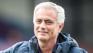 A novela acabou e Lionel Messi vai continuar no Barcelona na temporada 2020/21, no entanto, José Mourinho não perdeu a oportunidade de falar sobre o assunto...