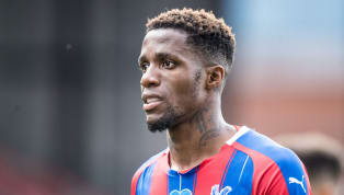 The transfer window is finally back open and you all know what that means - more Wilfried Zaha rumours. The 27-year-old has been tipped for a move away from...