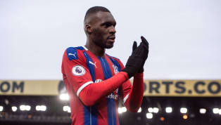 Crystal Palace are willing to let Christian Benteke depart the club this summer, with the Belgian striker touted for a return to his homeland. Benteke's...