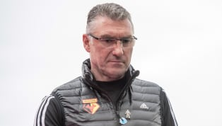 Watford manager Nigel Pearson has confirmed that two more players at the club have been forced to self-isolate after coming into contact with somebody who has...