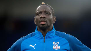 Lyon have identified Crystal Palace defender Mamadou Sakho as their number one priority this summer, and are hopeful of striking a deal worth €10m. The...