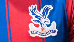 0/21 Crystal Palace have launched new PUMA home, away and third kits for the 2020/21 season, released together under the tagline 'These Colours Unite Us All'....