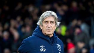 Manuel Pellegrini vuelve a LaLiga después de 7 años desde su última aventura. Será su cuarto equipo, tras pasar por Villarreal, Real Madrid y Málaga. Ahora...