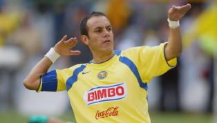 El América es el equipo más ganador de México, con 13 títulos de Liga MX y siete de Copa MX. En sus más de 100 años de historia, grandes jugadores han pasado...