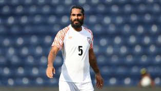 Kerala Blasters and Sandesh Jhingan have parted ways on mutual consent, the club announced on Thursday. This marks the end of six-year long association...