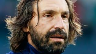 Le directeur sportif de la Vieille Dame est venu justifier l'annonce de la nomination d'Andrea Pirlo au poste d'entraîneur, quelques heures après le limogeage...