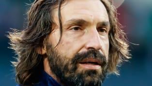 Tout juste arrivé, et il fait déjà beaucoup parler de lui, Andrea Pirlo compte bien apporter de la fraîcheur à son effectif. Pour cela, l'ancien milieu...