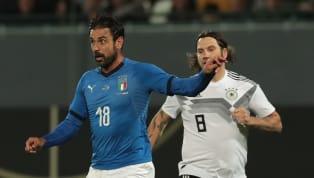 90min ha ottenuto in esclusiva un'intervista con Stefano Fiore nella quale l'ex Lazio ha parlato della situazione attuale, del suo trascorso come giocatore e...