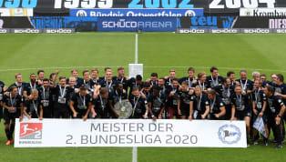 auf Seit der Einführung der Bundesliga zur Saison 1963/64 gingen 56 Klubs im deutschen Fußball-Oberhaus an den Start. Fast alle dieser Vereine können einen...