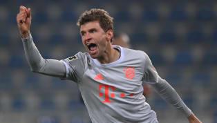 ream In der Champions-League-Gruppe A steht gleich zum Auftakt ein wahres Kracher-Duell auf dem Programm. Titelverteidiger Bayern München empfängt am...