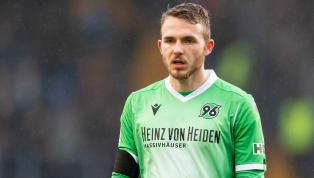 Nach einer durchaus soliden Zweitliga-Saison mit Hannover 96 wird Kölns Leihgabe Jannes Horn nicht zum Wechselkandidaten. Der Effzeh plant mit ihm als...