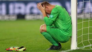Für die SG Dynamo Dresden gehen langsam aber sicher die Lichter in der 2. Bundesliga aus. Auch in Kiel setzte es eine Niederlage für den Tabellenletzten....