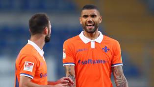 SV Darmstadt 98 Die #Lilien-Startelf für das letzte Heimspiel 2019/20 bringt 3⃣ Änderungen mit sich: Felix Platte, Seung-ho Paik & Tobias Kempe kommen für...