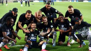 Arminia Bielefeld hat den ersten Neuzugang für die kommende Saison vorgestellt: Jacob Laursen wechselt zum frischgebackenen Aufsteiger und erhält einen...