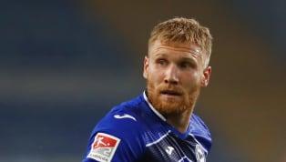 Arminia Bielefeld Mit dieser Elf gehen wir in das letzte Spiel der Saison! Auf geht's Arminia - lasst uns die Saison mit einem Heimsieg beenden!#immerdabei...