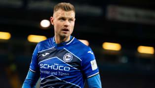 Den Kaderplanern von Fortuna Düsseldorf steht ein aufregender Sommer bevor. Der Absteiger benötigt etliche Ersatzspieler, nachdem viele Verträge ausgelaufen...