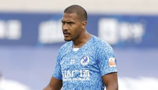 Former Newcastle striker Salomon Rondon has sent a message to Magpies fans, claiming he would have signed a permanent deal at St. James' Park in 2018 had he...