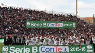 Chent'annos. Cento anni di Cagliari e cento racconti sul club rossoblù. I calciatori, allenatori, dirigenti e presidenti ma anche eventi e curiosità che...