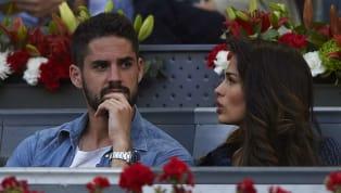 El conjunto blanco vivió una de sus peores noches en lo que va de año en su visita de ayer a Mestalla, donde cayó goleado por cuatro goles a uno en una...