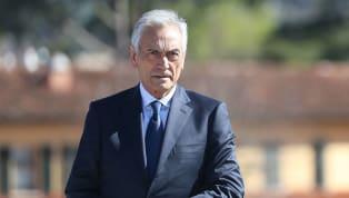 Gabriele Gravina, presidente della FIGC, ha rilasciato un'intervista ai microfoni di Radio 1 affrontando vari temi: dalla possibile introduzione dei playoff...