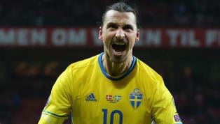 Après avoir fêté ses 39 ans le mois dernier, le géant Suédois excelle encore et toujours dans le championnat italien, où il redonne ses lettres de noblesse à...