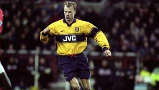Bermain sepakbola tidak melulu berurusan untuk mencetak gol saja melainkan juga assist yang bisa menjadi rekor tersendiri di Liga Inggris. Sejauh ini, sejak...
