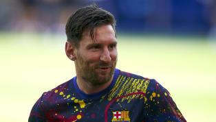 Opposé au Napoli lors du huitième de finale retour de la Ligue des Champions le 8 août prochain, le FC Barcelone a de nombreuses raisons de croire à une...
