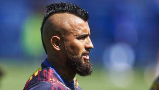 Antonio Conte has requested the signing of Barcelona's Arturo Vidal this summer, with Inter reviving negotiations for the Chilean. The Nerazzurri were locked...