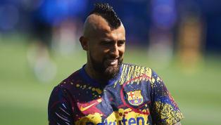 Placé sur la liste des indésirables au FC Barcelone, Arturo Vidal est plus que jamais proche de rallier un gros club en Italie. Le nouvel entraîneur du Barça,...