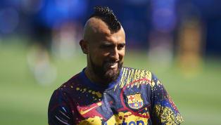 Der Transfer von Arturo Vidal vom FC Barcelona zu Inter Mailand ist perfekt! Der 33-Jährige ist am Sonntag in Mailand eingetroffen, um bei den Nerazzurri...