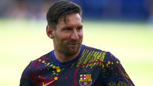 Dopo Jorge Messi, anche Lionel ha comprato una casa a Milano, più precisamente vicino alla sede dell'Inter. Possibile indizio di mercato? FC Barcelona v...