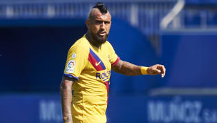 Barcelona midfielder Arturo Vidal is set to fly to Milan on Sunday to seal a reunion with former boss Antonio Conte at Inter. Vidal was swiftly shown the exit...