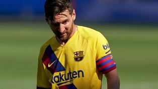Lionel Messi mới đây đã hoàn tất mùa giải La Liga 2019/20 bằng một cú đúp kỷ lục, đó là danh hiệu Vua phá lưới nhiều nhất lịch sử và nhiều kiến tạo nhất. Với...