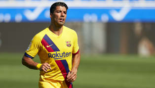 Luis Suarez has rejected the chance to join Juventus this summer. The Uruguayan forward was reportedly told by new Barcelona boss Ronald Koeman upon his...