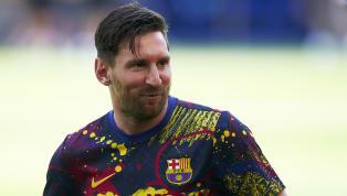 La voce è stata lanciata ieri da Radio Rai: il padre di Lionel Messi lo scorso 6 giugno ha fatto domanda al Comune di Milano per la residenza e ha acquistato...
