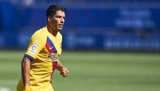 Nama Luis Suarez belakangan ini jadi perbincangan hangat. Memasuki tahun terakhir kontraknya bersama Barcelona, Suarez mulai dikaitkan dengan berbagai klub....