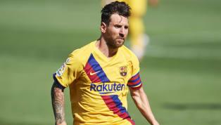 Nella serata di ieri il nome di Lionel Messiè tornato ad essere accostato con forza all'Inter.La voce ha preso corpo dopo che i colleghi di Radio Rai hanno...