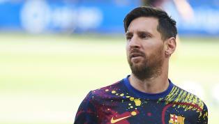 Eigentlich mag man es kaum glauben, dass es vor dem gestrigen letzten Spieltag der spanischen Primera División noch Rekorde gab, die nicht von Lionel Messi...