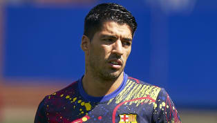 Luis Suarez has held talks with MLS franchise Inter Miami after being told he is not wanted by Barcelona. The Uruguayan endured an injury hit 2019/2020...