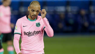 aite West Ham and Leeds are eyeing up a potential £11.6m move for Barcelona striker Martin Braithwaite in January. Braithwaite signed for Barcelona in a shock...