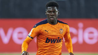 Exclusive - Arsenal are keeping a close eye on former academy starlet Yunus Musah, with Everton, Leeds United and Wolves all keen on the Valencia winger....
