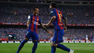 Lionel Messi habría contactado a Neymar Jr. para manifestarle su deseo de sumarlo a Manchester City y jugar junto a él en Inglaterra. El brasileño fue...