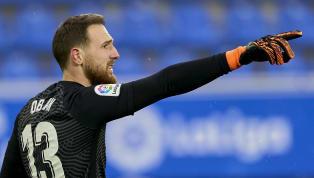 Tan importante como anotar un gol es dejar tu portería a cero y en las cinco grandes ligas europeas podemos encontrar a porteros prácticamente imbatibles....
