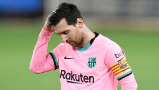 As Barcelona went a fourth consecutive La Liga match without victory on Saturday against Alaves, their frustrations were mirrored by the difficulties faced by...