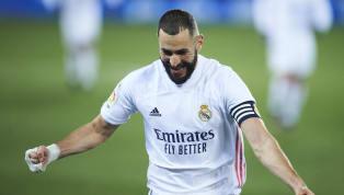 Invaincu en Liga depuis deux mois, le Real Madrid (2e) va affronter Levante, 12 ème du Championnat d'Espagne, ce samedi à 16h15. Les Madrilènes seront...
